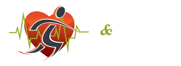Health Stations For Sale and For Lease - L&T Health Systems
